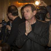 Goncourt : retour sur 10 ans de victoires