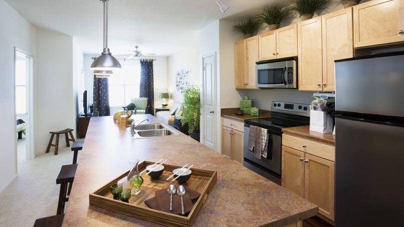assurance habitation la garantie des biens d 39 lectrom nager. Black Bedroom Furniture Sets. Home Design Ideas