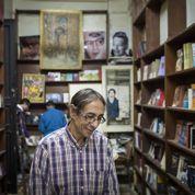Ces Egyptiens qui choisissent l'exil