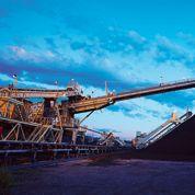 L'Australie supprime sa taxe carbone
