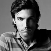 Nicolas Ghesquière, un Français chez Vuitton