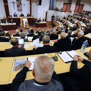 Les évêques prennent la défense des Roms