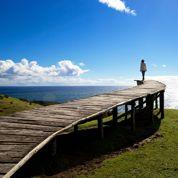 Chiloé, la Patagonie vue du large