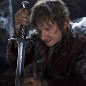Le Hobbit 2 : vingt-trois minutes sous tension