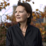 Danièle Ricard, au nom du père