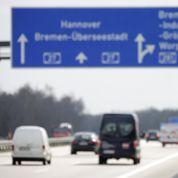 Routes: l'Europe des PV est en marche