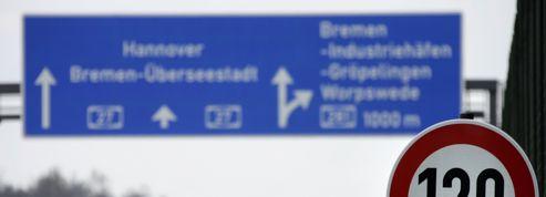 Sécurité routière: l'Europe des PV est en marche