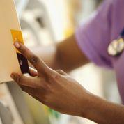 Complémentaire santé : évolution des tarifs en 2014