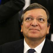 Déficit français : ce que peut faire Bruxelles