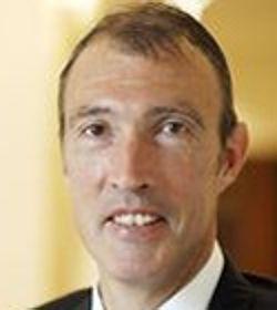 Jean-Marie Mercadal - OFI AM