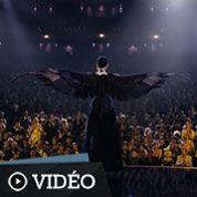 Hunger Games , prêt pour la révolution?