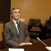 Juges et politiques ne veulent pas d'un procureur national pour les délits financiers