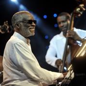 Ahmad Jamal, le jazz de cœur