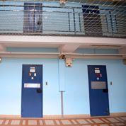 Six fois plus de cas de sida en prison