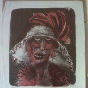 Matisse, Chagall, Dix: quelques joyaux du butin des nazis