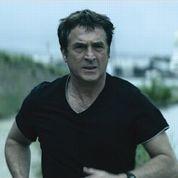 François Cluzet avait refusé de jouer Nicolas Sarkozy