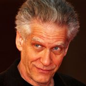 «Les griffes de Cronenberg n'atteindront pas Kubrick»