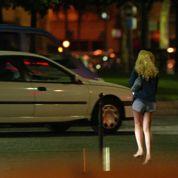 Le débat sur la prostitution s'envenime