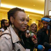 Léonora Miano remporte le prix Femina