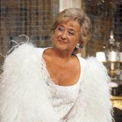 Jacqueline Maillan, une vie au théâtre