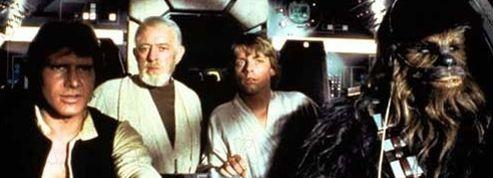 Star Wars VII :le casting se poursuit à Londres