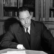Camus, bisbilles autour d'une célébration