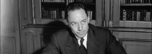 Albert Camus, déplorables bisbilles autour d'une célébration