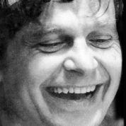 Reiser : le Coluche de la BD est mort il y a 30 ans