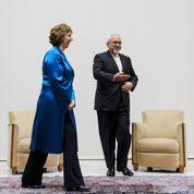 Javad Zarif, entre l'Iran et les Occidentaux