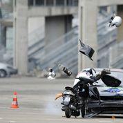 Permis de conduire : les gestes de secours inscrits à l'examen ?