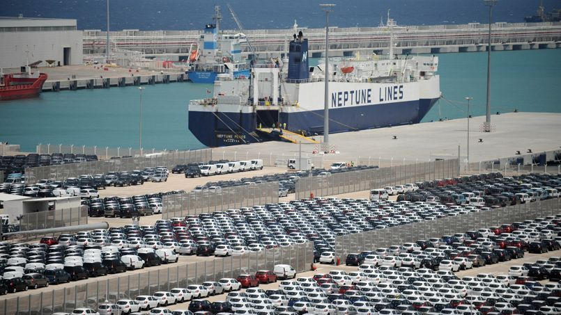 Après Renault, le Maroc voudrait attirer Peugeot