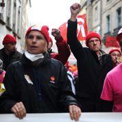 Les deux tiers des Français prêts à se mobiliser