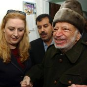 Arafat : la thèse de l'empoisonnement maintenue par les Suisses