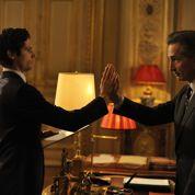 Quai d'Orsay séduit les Parisiens