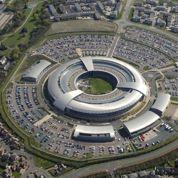 Le GCHQ, cette petite sœur britannique choyée par la NSA
