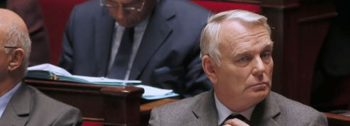 Sécurité, nouvelle gare... : 2,5 milliards pour Marseille