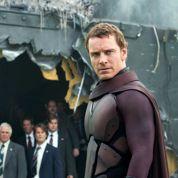 X-Men Days of Future Past : 13 nouvelles images révélées