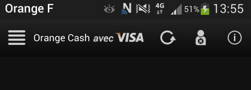 Orange va proposer le paiement sans contact via le mobile