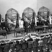 Ancêtre du Loto, la Loterie nationale fête ses 80 ans