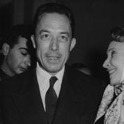 Albert Camus: un anniversaire polémique