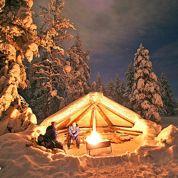 Finlande : un éden à découvrir