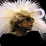 Lady Gaga: son hommage à Diana supprimé