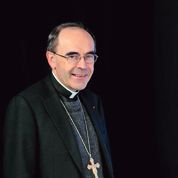 Mgr Barbarin: «Ce peuple a pris conscience de sa force»