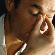 Assurance santé : le traitement des vertiges