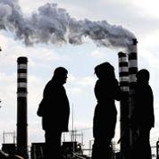 Varsovie accueille la conférence climat en vue d'un accord en 2015