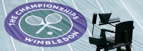 BeIN Sport souffle les droits de Wimbledon à Canal+
