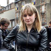 Affaire Fiona : la confrontation ne donne rien
