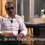 Les Trois frères :Pascal Légitimus star américaine