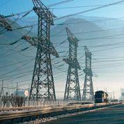 Risque de pénurie de gaz en France cet hiver