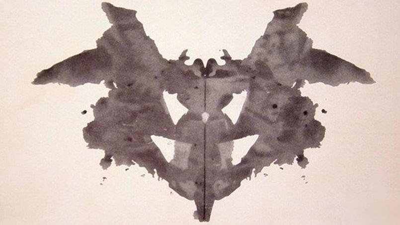 Test de Rorschach PHO54cc3482-4864-11e3-b7fc-49df42c126b4-805x453